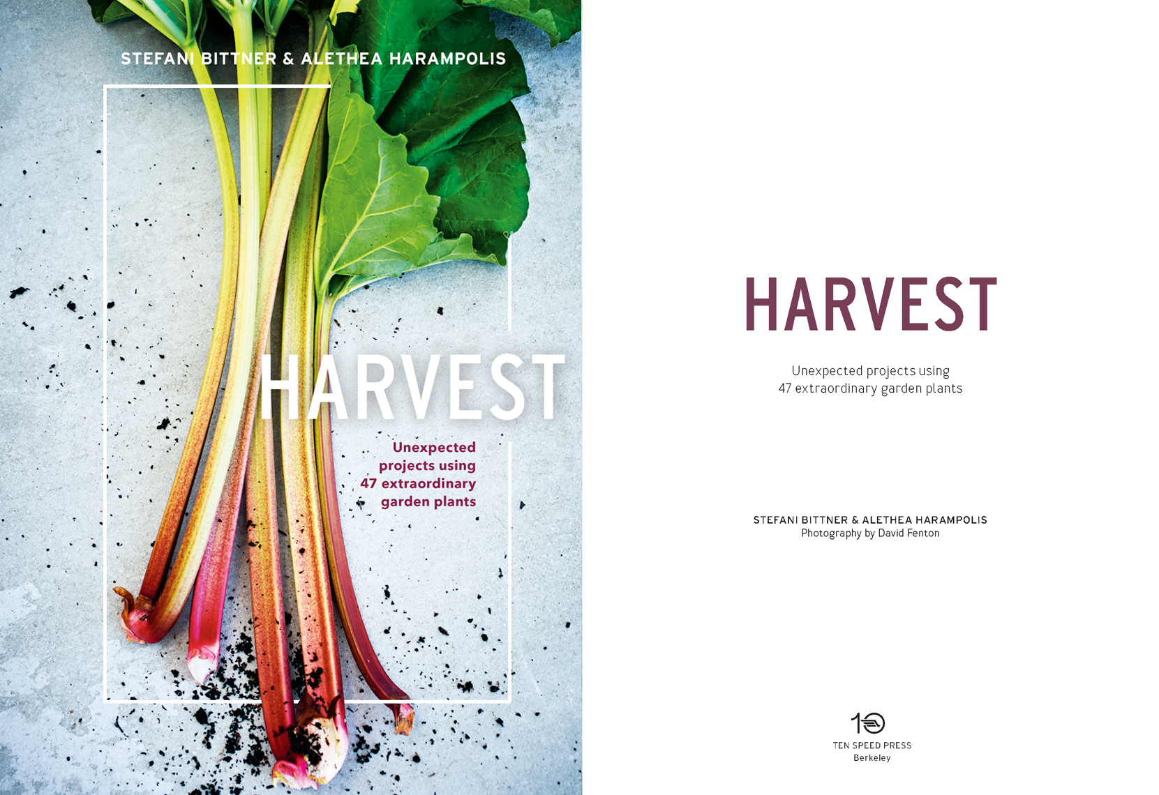 harvest_cover2up